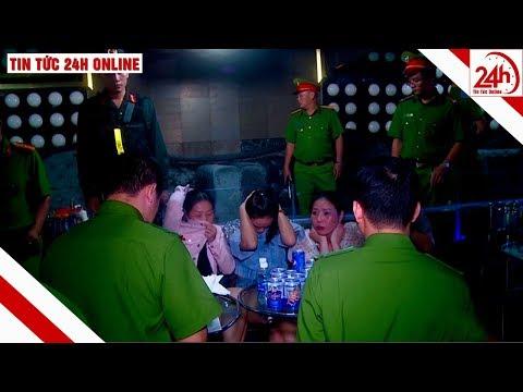 An Ninh 24h | Tin Tức Việt Nam Mới Nhất Hôm Nay | Tin Nóng 24h An Ninh Ngày 14/01/2020 | TT24h