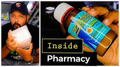A Day In A LifeCare Medical Store | Pharmacy Near Me💊