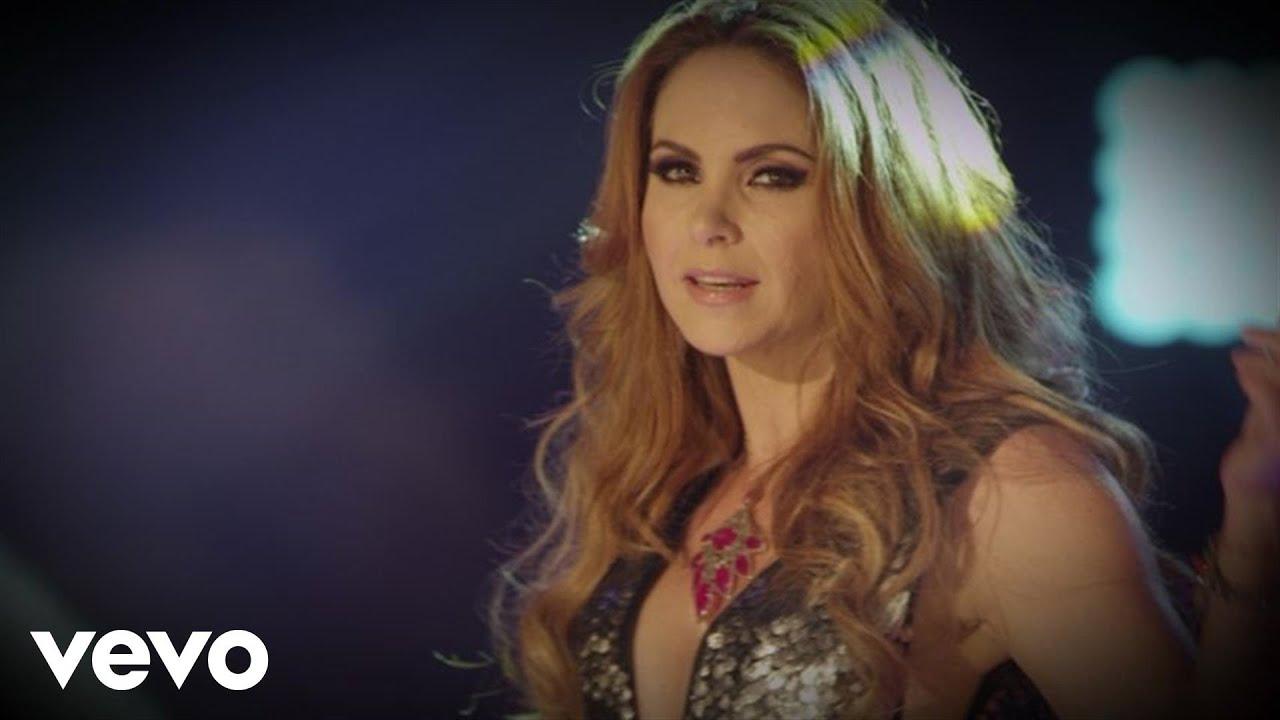 Lucero - Ay Amor (Audio Only) - YouTube