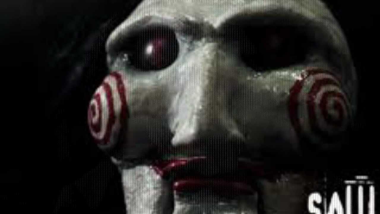 La Verdadera Historia De Saw Completa Creepypasta Youtube