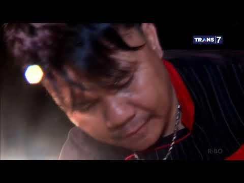 UKIRAN ES BATU | RAGAM INDONESIA (19/07/19)