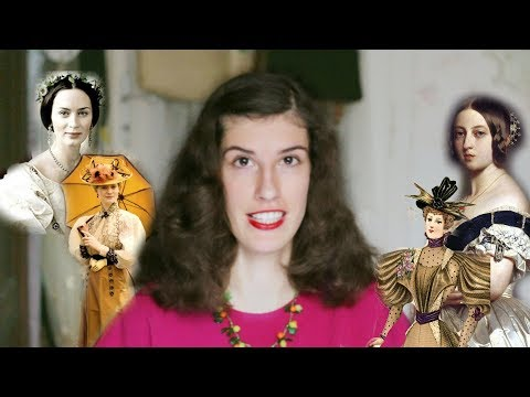 are-period-drama-costumes-historically-accurate?-costume-review,-pt-3