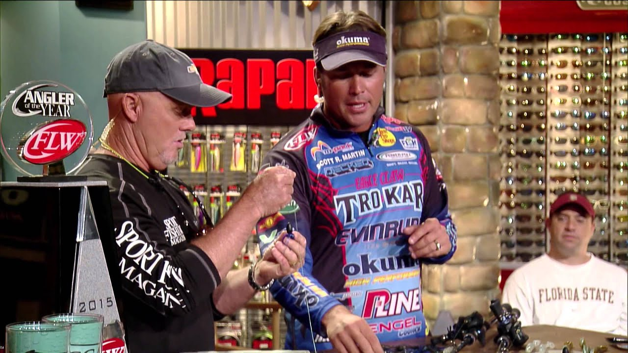 Tips techniques bass 2015 chevy florida insider for Chevy florida fishing report