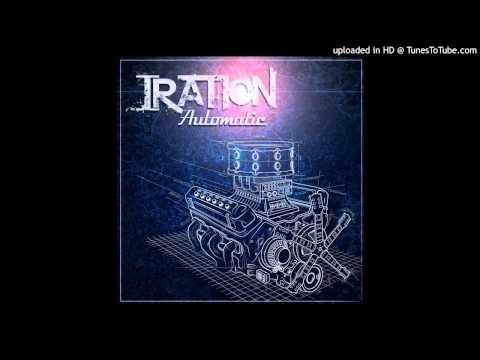 Iration Automatic and High Flying Mix Mashup