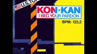 Kon Kan - I Beg Your Pardon Extended Version 1989(360p_H.264-AAC).mp4