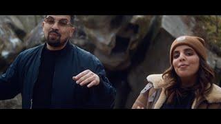 Tunisiano feat. Ines Reg - Ballade à deux (Clip officiel)