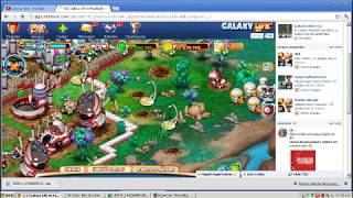 dragon city cheat engine 6 2 como usar cheat engine 6 2 en dragon city