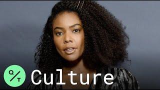 NBC, SAG-AFTRA Probe 'America's Got Talent' Racism Claims by Gabrielle Union
