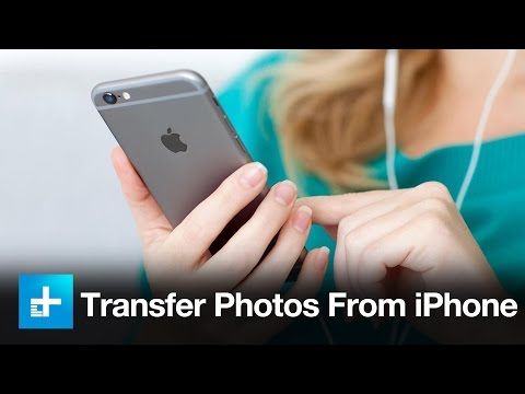 how-to-transfer-photos-from-the-iphone