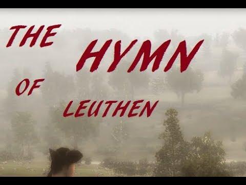 The Hymn of Leuthen (Empire:Total War Machinima)