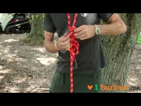 how-to-tie-basic-arborist-knots---treestuff.com