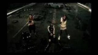 Milena Vucic feat. Top Notch - Indijana