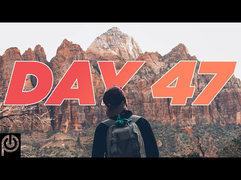 90 Days To Freedom From Porn Addiction:Day 71 from YouTube · Duration:  1 minutes 36 seconds