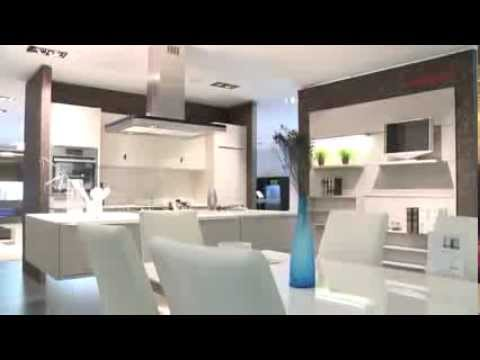 2013 il ambienti salon murska sobota for A plus salon normal il