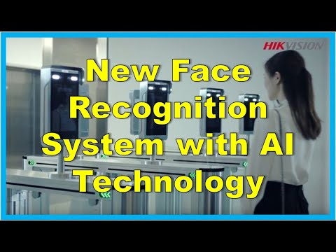 face-recognition-system-with-ai-technology-(for-time-attendance,-dormitory,-shipyard,-bca-epss