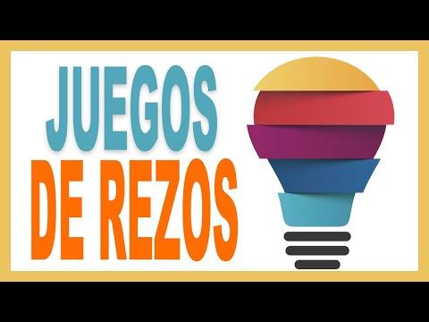 Juegos De Rezos Para Ensenarles A Los Ninos El Telefono Youtube