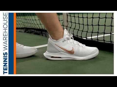 nike-air-max-wildcard-women's-tennis-shoe-review---court-style-cushioning