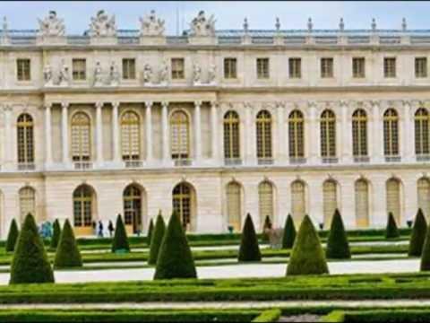 Versailles-White Soxx