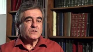 Эффект Майдана 2016 / Армения / Документальный фильм HD