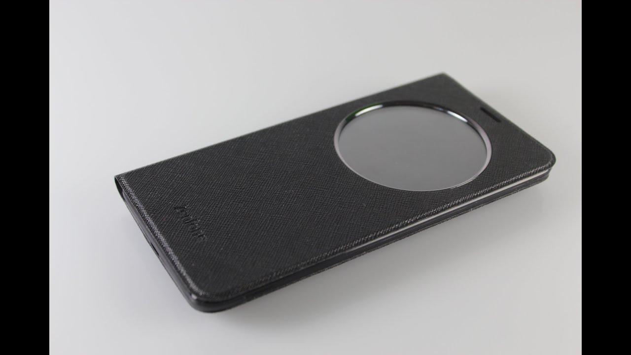 Ищете качественные чехлы для asus zenfone 4 max zc554kl?. ❰ роскейс ❱ ✓ лучшие цены ✉ быстрая доставка ➔ огромный выбор. ✪ делайте заказ сейчас!