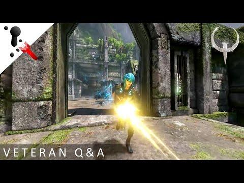 Rocket Jump Ninja 1070 Gaming PC (Part 1): The Build