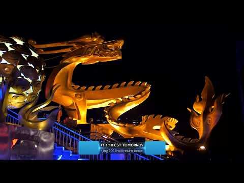 LIVE: Astralis vs. FaZe Clan - IEM Beijing-Haidian - Semifinals