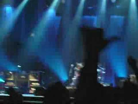 Foo Fighters @ Brisbane - Times Like These