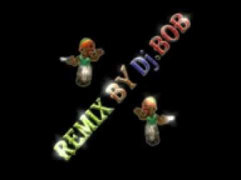 Lenka   Trouble Is A Friend ReMiX  BY DJ BOB