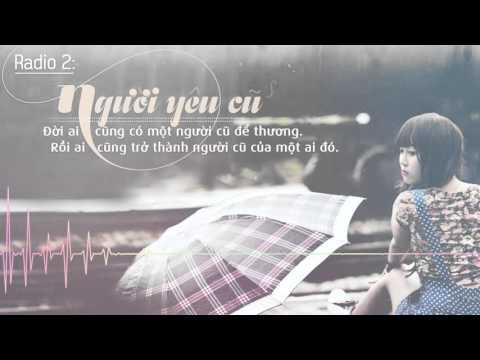 Girly Radio 2: Người yêu cũ