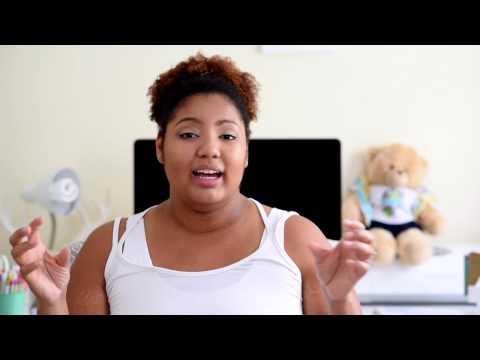 Atlanta Plastic | My Plastic Surgery Story // Rochelle Denise