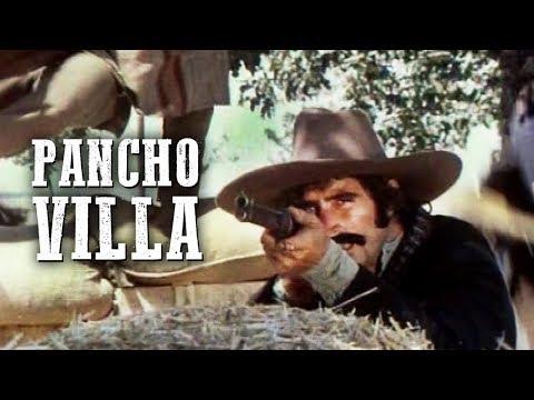 pancho-villa- -western- -free-cowboy-movie- -wild-west- -full-length- -full-movie