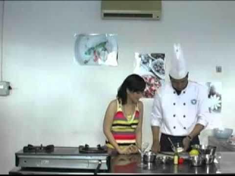 pandai-masak-bersama-tristar-culinary-academy