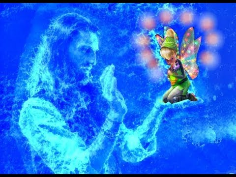 ✰Journey to✰Heaven✰ Music by Estas Tonne (Internal Journey @ Garavasara) (select HD)