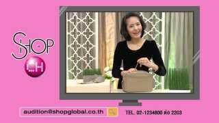 SHOP Channel TV Shopping อันดับ 1 ของประเทศญี่ปุ่น ต้องการมองหาคนรุ...