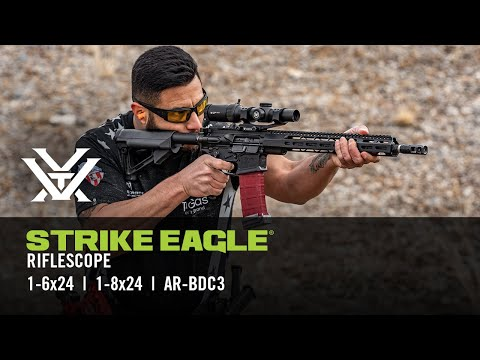 vortex-strike-eagle®-1-6x24-and-1-8x24-updated-riflescopes