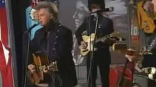 Watch Marty Stuart Mirrors Dont Lie video