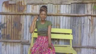 Hempress Sativa Skin Teeth | Official Music Video
