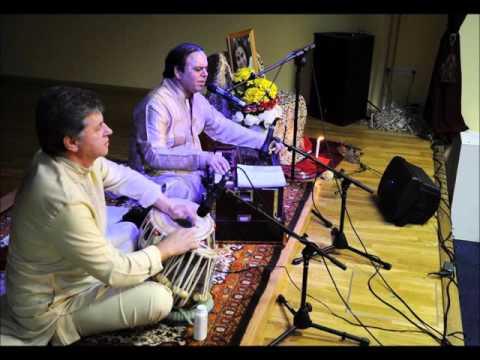 Интервью Симпла на Украинском Радио - Simple Talk On Ukrainian Radio