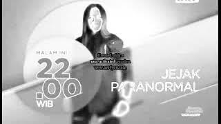 Gambar cover ANTV 2014 INTRO in NEIN Csupo