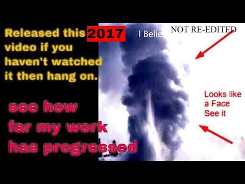 Nibiru UPdates Daily!! / Wormwood, Nemesis, Nibiru ~ Clear Footage Now, Watch this