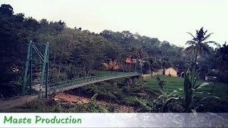 [735.45 KB] Jembatan Gantung Musuk