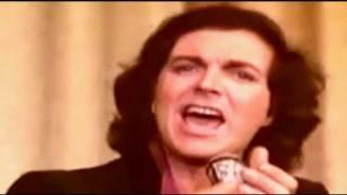 PERDONAME ( Camilo Sesto ) - Video Clip - 1980 HD