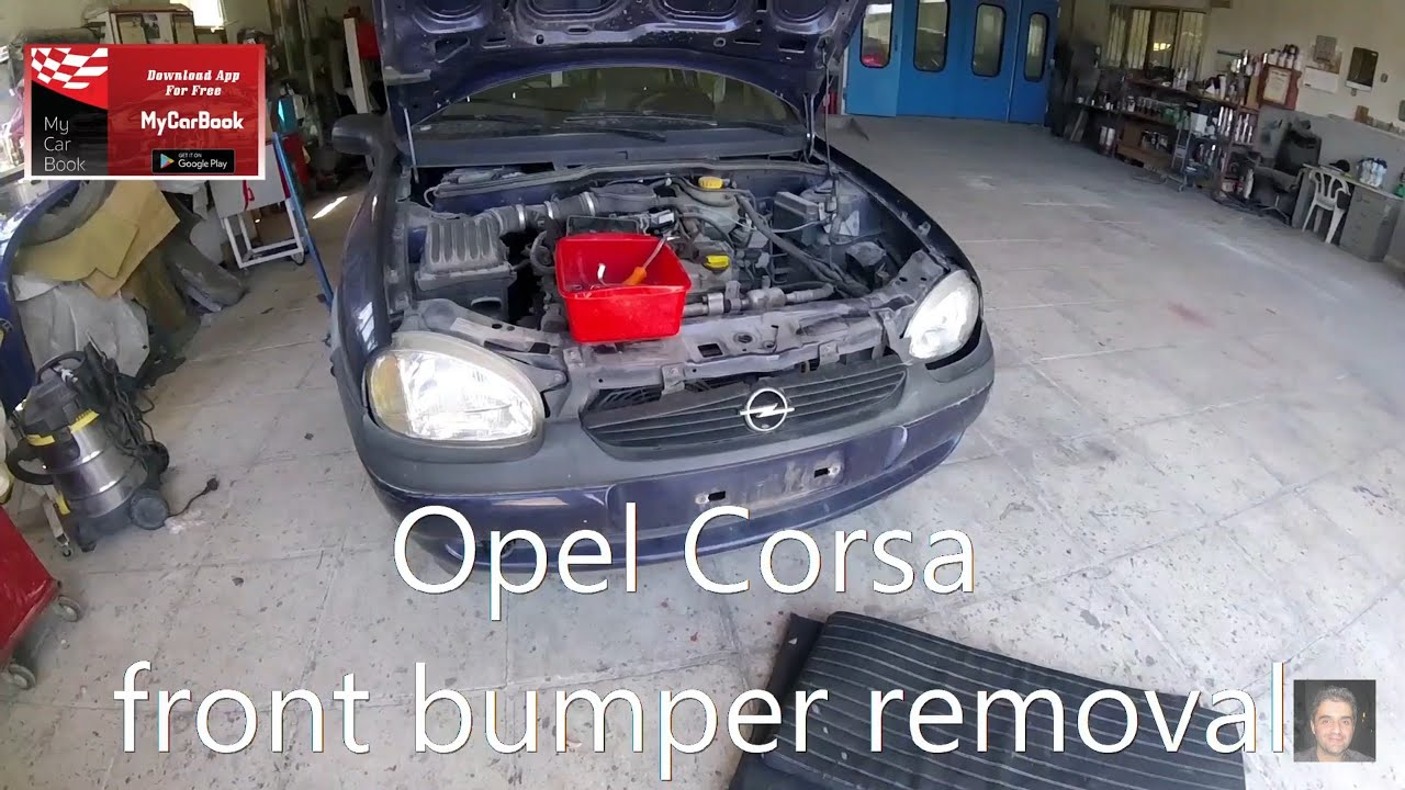 Bumper Car B