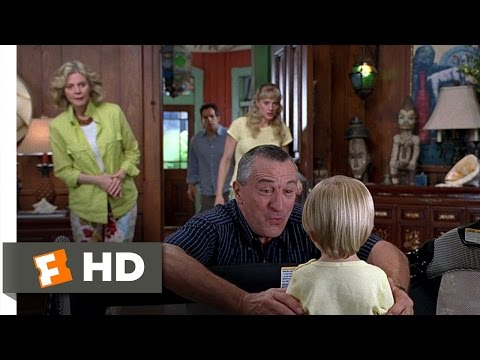 watch meet the fockers online free streaming Gostream, 123movies, all hell breaks loose when the byrnes family meets the focker family for the first time watch meet the fockers (2004) gomovies.