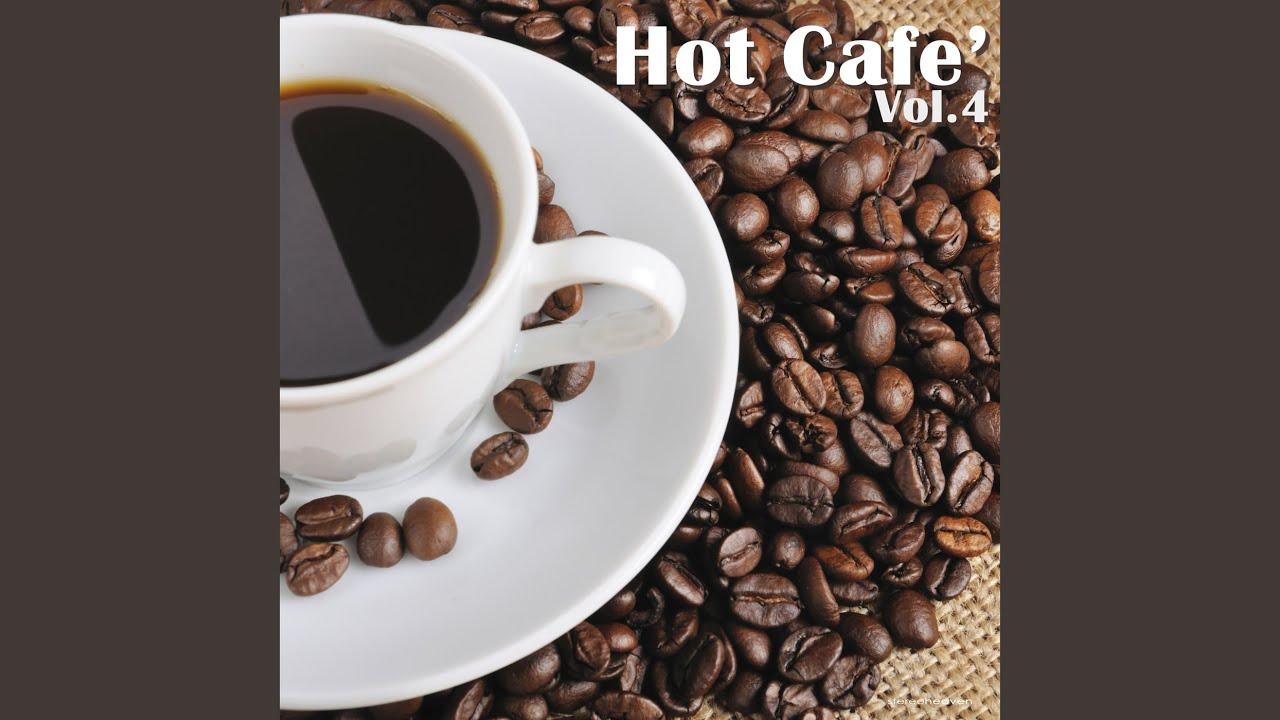 Hot cafe sex