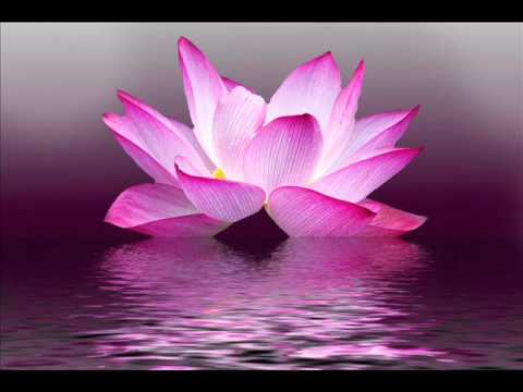 Healing Music For The Body & Soul - Relaxing Music, Meditation Music, Instrumental Music - 2016