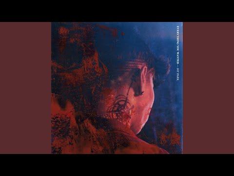 Me Like Yuh (feat. Hoody) (Korean Version)