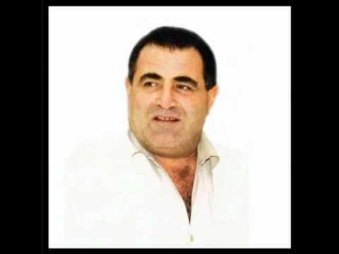 Aram Asatryan Hayrik