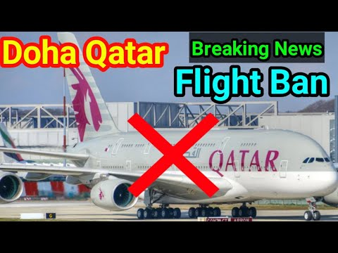 Doha Qatar Breaking News | Qatar Big News Today | आज की 3 बड़ी खबरें | Gulf Xpert Doha Qatar