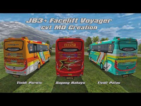 sugeng-rahayu-&-tividi.-livery-bussid-mod-jb3+-facelift-voyager-cvt-md-creation.